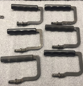 handles3