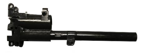 M60 Parts   BeltFeds Com, LLC
