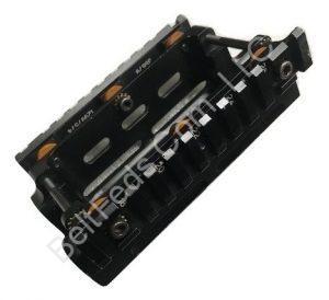 M240 Parts   BeltFeds Com, LLC