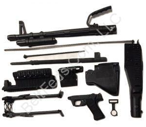 M60 Parts | BeltFeds Com, LLC